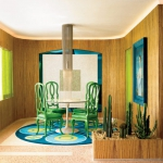 combo-blue-n-green-rooms7.jpg