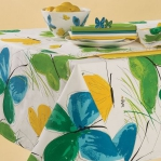 combo-blue-n-green-tablecloth3.jpg