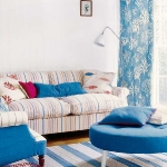 combo-curtains-and-interior-details1-4.jpg