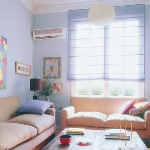 combo-curtains-and-interior-details3-4.jpg