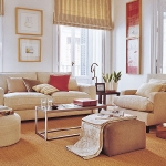 combo-curtains-and-interior-details6-5.jpg