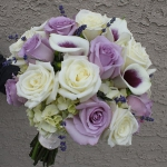 combo-frosted-purple-and-white-flowers1.jpg