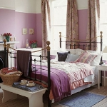 combo-frosted-purple-and-white-in-bedroom1-3.jpg