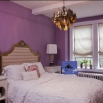 combo-frosted-purple-and-white-in-bedroom1-5.jpg