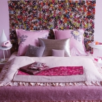 combo-frosted-purple-and-white-in-bedroom1-6.jpg