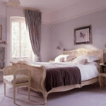combo-frosted-purple-and-white-in-bedroom2-1.jpg