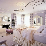combo-frosted-purple-and-white-in-bedroom2-3.jpg