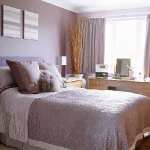 combo-frosted-purple-and-white-in-bedroom3-1.jpg