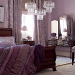 combo-frosted-purple-and-white-in-bedroom3-2.jpg