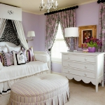 combo-frosted-purple-and-white-in-bedroom4-3.jpg