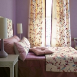 combo-frosted-purple-and-white-in-bedroom4-6.jpg