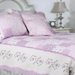 combo-frosted-purple-and-white-in-bedroom6-11.jpg