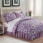 combo-frosted-purple-and-white-in-bedroom6-12.jpg