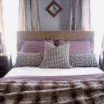 combo-frosted-purple-and-white-in-bedroom6-2.jpg