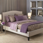 combo-frosted-purple-and-white-in-bedroom6-4.jpg