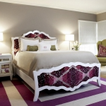 combo-frosted-purple-and-white-in-bedroom6-5.jpg