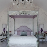 combo-frosted-purple-and-white-in-bedroom6-6.jpg