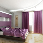 combo-frosted-purple-and-white-in-bedroom6-7.jpg