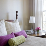 combo-frosted-purple-and-white-in-bedroom6-8.jpg