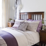 combo-frosted-purple-and-white-in-bedroom7-3.jpg