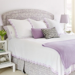 combo-frosted-purple-and-white-in-bedroom7-6.jpg