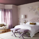 combo-frosted-purple-and-white-in-bedroom8-2.jpg