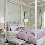combo-frosted-purple-and-white-in-bedroom8-4.jpg
