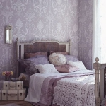 combo-frosted-purple-and-white-in-bedroom8-8.jpg