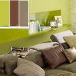 combo-green-and-brown-palette4.jpg