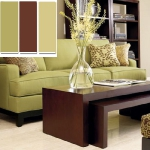combo-green-and-brown-palette5.jpg