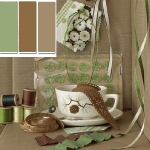 combo-green-and-brown-palette6.jpg