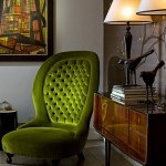 combo-green-and-brown-details11.jpg