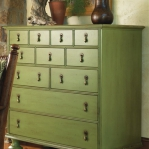 combo-green-and-brown-details3.jpg