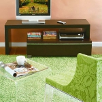 combo-green-and-brown-details4.jpg