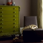 combo-green-and-brown-details9.jpg