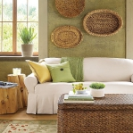 combo-green-and-brown-livingroom11.jpg