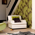 combo-green-and-brown-livingroom17.jpg
