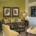 combo-green-and-brown-livingroom2.jpg
