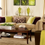 combo-green-and-brown-livingroom3.jpg