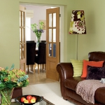 combo-green-and-brown-livingroom7.jpg