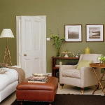 combo-green-and-brown-livingroom9.jpg