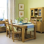 combo-green-and-brown-diningroom3.jpg