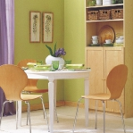 combo-green-and-brown-diningroom4.jpg