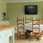 combo-green-and-brown-diningroom6.jpg