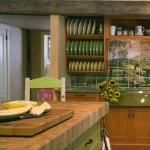 combo-green-and-brown-kitchen4.jpg