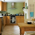 combo-green-and-brown-kitchen6.jpg