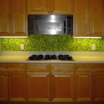 combo-green-and-brown-kitchen8.jpg