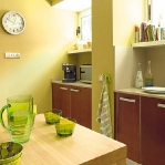 combo-green-and-brown-kitchen9.jpg