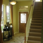 combo-green-and-brown-hallway2.jpg