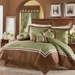 combo-green-and-brown-bedroom1.jpg
